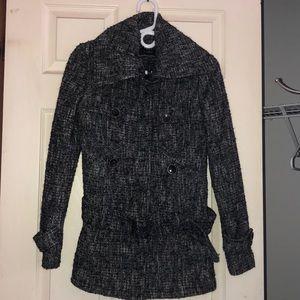 Jackets & Blazers - Le Chateau Winter Coat